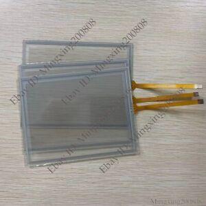 "For 5.7"" Korg PA800 Korg M3 Korg PA2X Pro PA3X LCD Touch Screen Glass Digitizer"