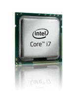 Intel Core i7-2600K 3.4GHz Quad-Core (BX80623I72600K) Processor