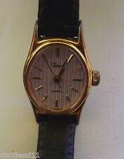 Timex para señora