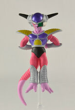 Dragonball Z Kai SP HG Gashapon Figure -  Freeza Form 1         NEW US SELLER