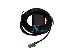 Antenne GPS Pioneer NavGate AVIC-F10BT AVIC-F220 AVIC-F20BT AVIC-F40BT