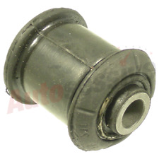 OPEL ASTRA 1.3CDTi 1.4 1.6 1.7CDTi 1.8 1.9CDTi 2.0 03/2004- LOWER WISHBONE BUSH