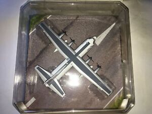 Corgi Aviation Lockheed L-100 Hercules MINT Boxed, still aeled, Limited Edition