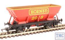 R6880 Hornby OO HEA Hopper Wagon, Hornby 2018