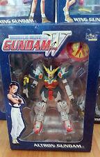 Robot Mobile Suit Gundam Altron / Année 2005 / boite neuve et scellé