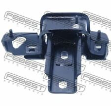 FEBEST Engine Mounting MZM-DEALH
