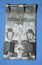 Akron 448 Spanner Wrench Holder Bracket