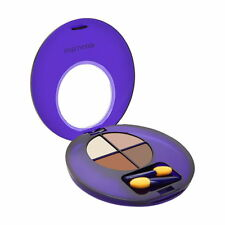 Estee Lauder Two-in-One Eye Shadow Quad Brand New