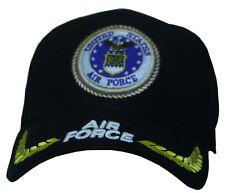 LAUREL-LEAVES-US-AIR-FORCE-BLACK-CAP