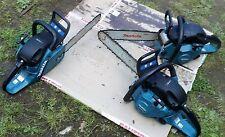 Makita Dolmar DCS5030 50CC Sachs Dolmar PS 5105 Dolmar Motosierra 50cc