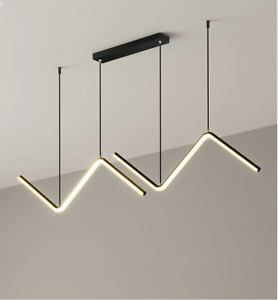 Summit Modern Ceiling lighting Fixture