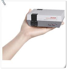 FREE 500 GAMES 8 BIT NES FC VIDEO TV CLASSIC MARIO RETRO CONSOLE FAMICOM MINI