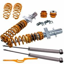 COILOVERS for VW Polo 6R 6C Volkswagen MK5 Audi A1 Coil Strut Springs *REAR* Kit