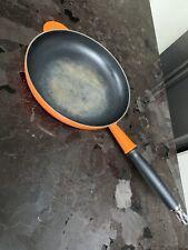 Le Creuset 26cm Saucepan