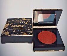 Tarte Tartiest Metallic Eye Shadow Scandal BRAND NEW BOX + Free Shipping