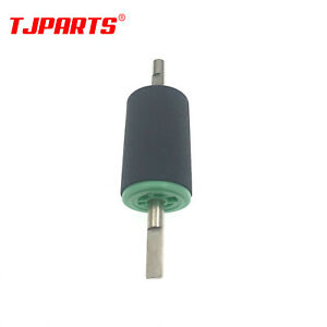 LD6999001 PUR-C0001 Scanner Pick Roller for Brother ADS1000W ADS1100W ADS1500W