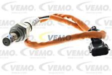 Oxygen Sensor VEMO Fits DACIA RENAULT NISSAN Dokker Express Duster 8201035691
