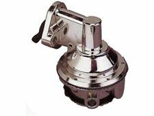 Fuel Pump For 1959-1960, 1964-1987 Chevy El Camino 1983 1968 1965 1966 X937ZD