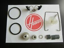 Hoover Twin Tub Pump Parts ....See Pics & List for Models