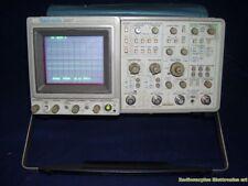 Oscilloscope TEKTRONIX 2467