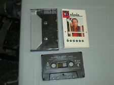 Claude Dubois - Cadeau (Cassette, Tape) WORKING Great Tested