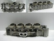 Zylinder für Motor Cylinder Yamaha FZ-1 Fazer, RN16, 06-16