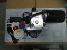 New Genuine Electric Sliding Roof Drive Motor - Mercedes W124 - A1247800007