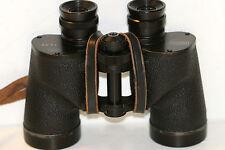 FUJI     7 x 35  (bushnell)     BINOCULARS...KILLER VIEW OUT