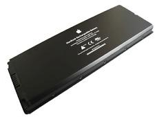 "Genuine Battery Apple MacBook 13"" 13.3"" MA MB Series Laptop A1185 A1181 MA561"