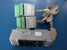 FOXBORO P0700HU FBM09/14 CABLE
