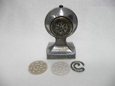 Vintage Mico  Electric  Lighter  Repair  Kit....element and Mica disc