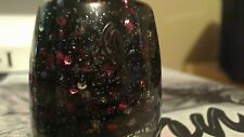 CHINA GLAZE GET CARRIED AWAY NAIL POLISH # 81130 SHIPS WORLDWIDE SPARKLES TODAY