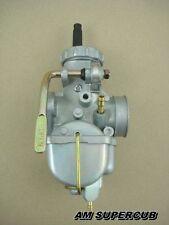 Honda TLR200 TLR250 XLR200 XR200 XL200 Carburetor Carb // New