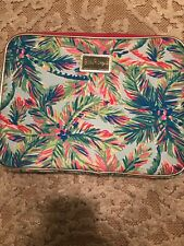 """Lilly Pulitzer Laptop Sleeve 13"""""""