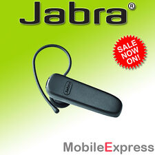 GENUINE Jabra BT2045 Bluetooth Headset Hands Free for iPhone iOS Android