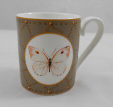 Villeroy & and Boch Arden Lane Butterfly-tazza-mai usate