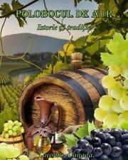 Polobocul de Aur : Festivalul Vinului Moldovenesc de Casa in Canada by...