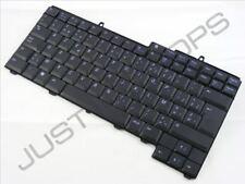 Dell Genuine Inspiron 1300 B120 Belgium Keyboard Belgique Clavier 0UD425 LW