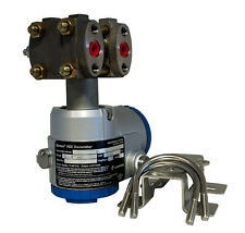 Barton FCX trasmettitore fkcg 11 V 4 adcyyaa NEW