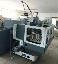 CNC Werkzeug Fräsmaschine