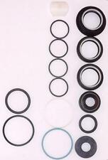 Citroen C25, Jumper, Fiat Ducato, Talento Peugeot Boxer Steering Rack Repair Kit