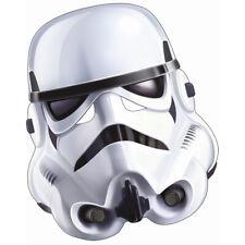 Star Wars Casque de Stormtrooper Masque