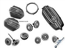 BMW Machined Parts Komplettpaket