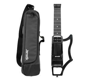 Jamstik GT Smart Guitar - Direct From Manufacturer - Spring Sale!