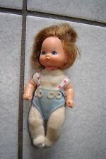 Heart Family 1984 baby boy (Barbie Mattel)
