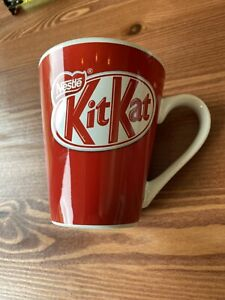 Nestle Kitkat Cup