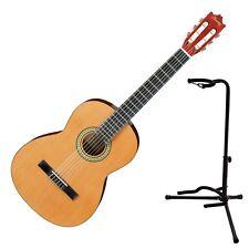 Ibanez GA3 Classical Guitar BONUS PAK