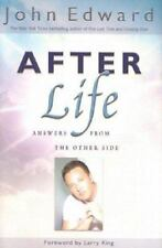After Life : Answers from the Other Side (2003, Paperback)