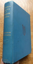 Reminiscences of Yarrow 1894 James Russell & Robert Russell by Alex Williamson