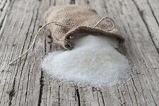 5 kg Erythritol / Erythrit | Süßungsmittel | geschmacklich wie Zucker |